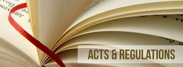 lexisnexis concise australian legal dictionary pdf